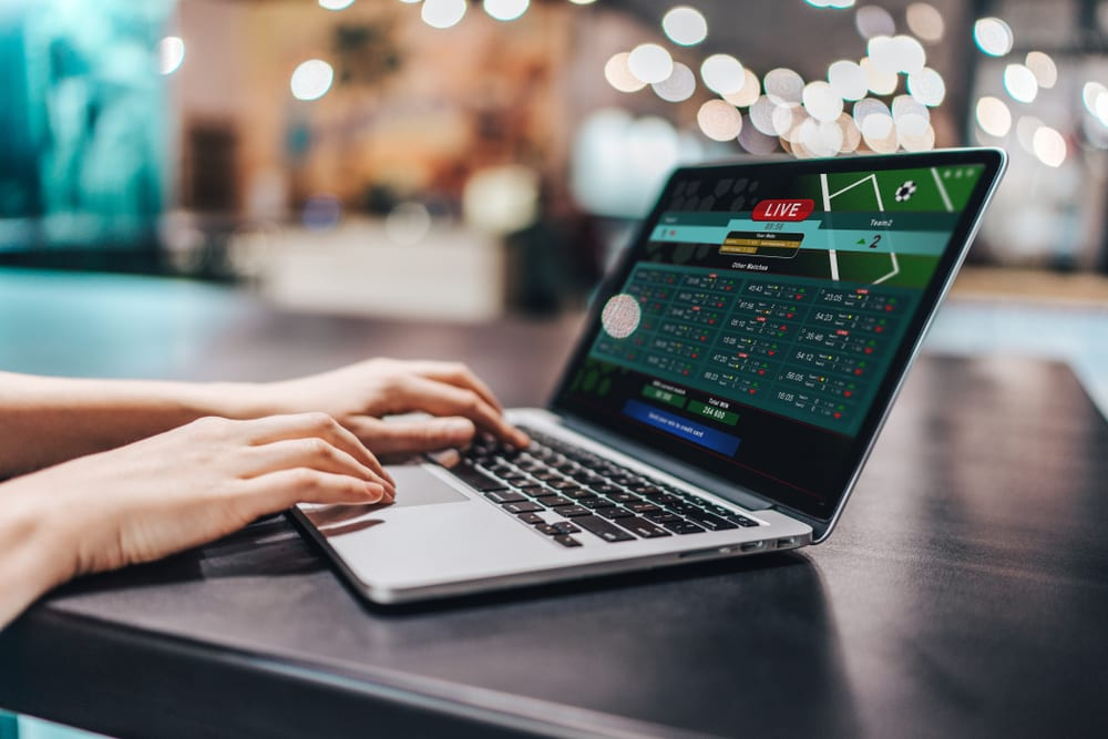 Cara Memulai Bisnis Judi Online