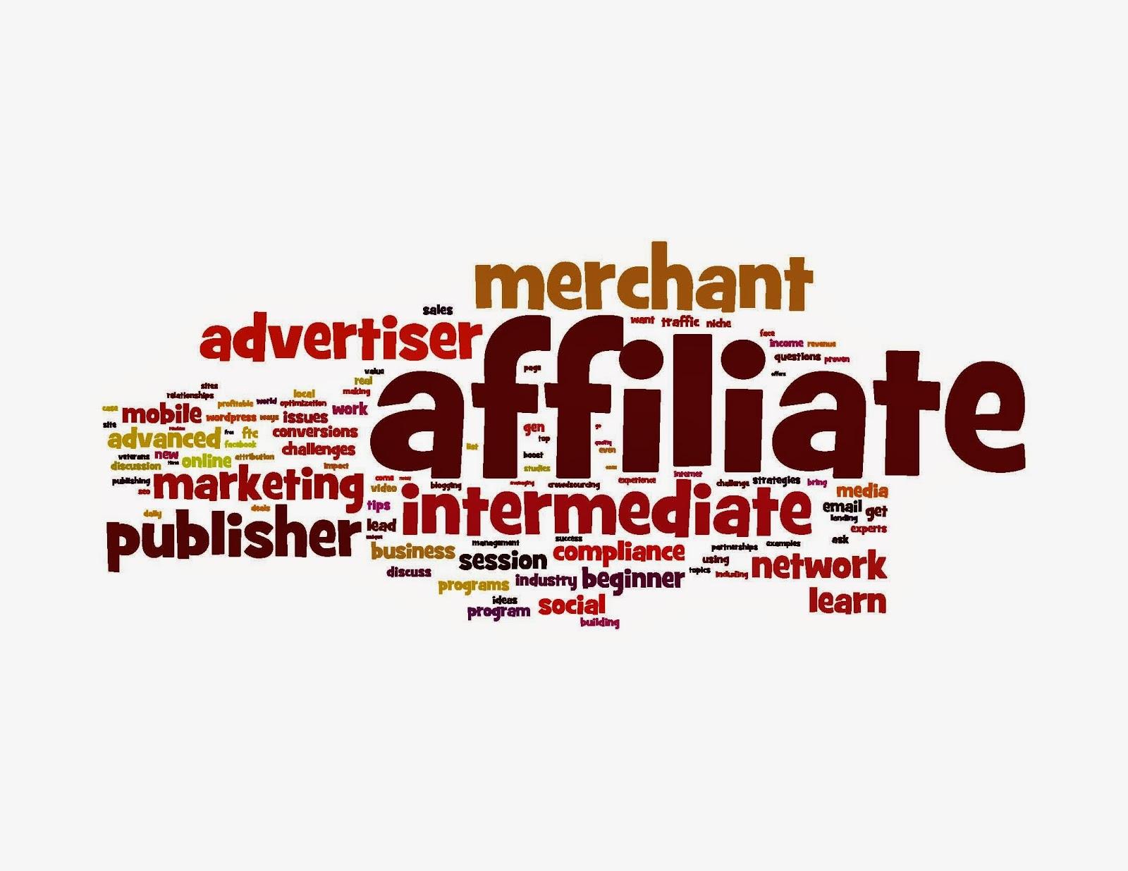 Mengapa Pemasaran Afiliasi Perjudian Online Menguntungkan