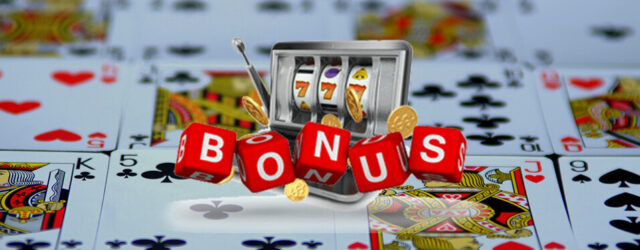 Kemenangan dan Bonus